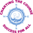 Lake View Elementary School logo